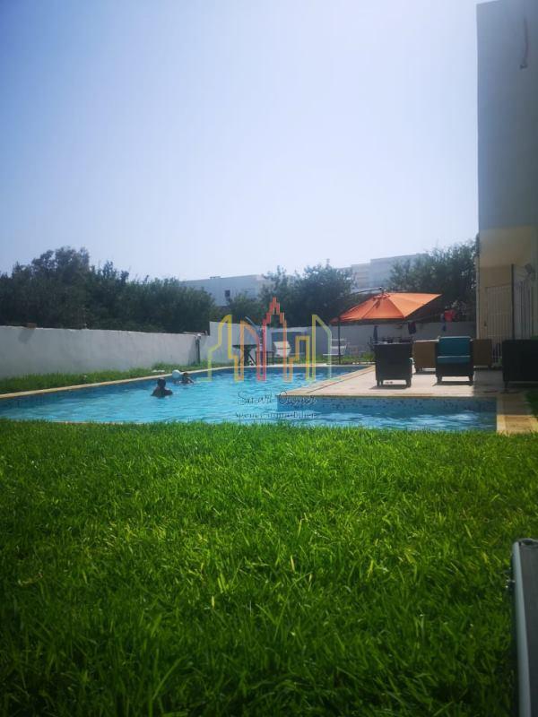 L136 Villa BINGO