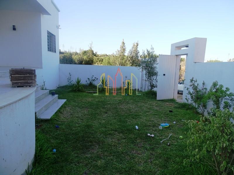 V119 Maison RIMA