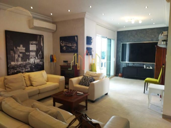 L190 Appartement MAYA