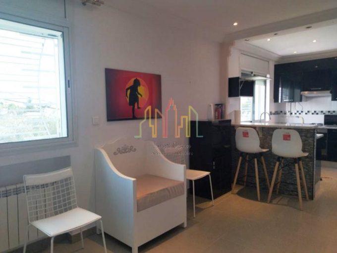 L188 Appartement LINA