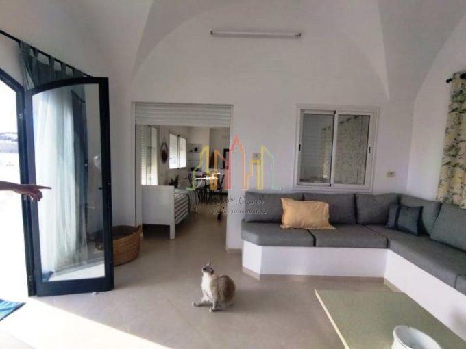 L185 Appartement BOBIO